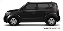 2010-Kia-Soul-Base-9H-Shadow