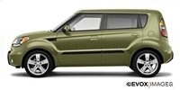2010-Kia-Soul-Exclaim-I7-Alien