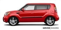 2010-Kia-Soul-Plus-IE-Molten