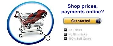 Shop-Car-Prices-Payments-Online